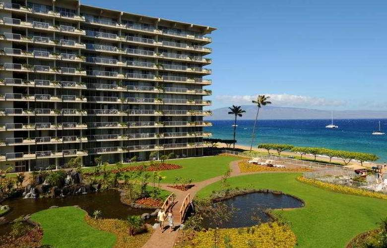 The Whaler on Kaanapali Beach - General - 3