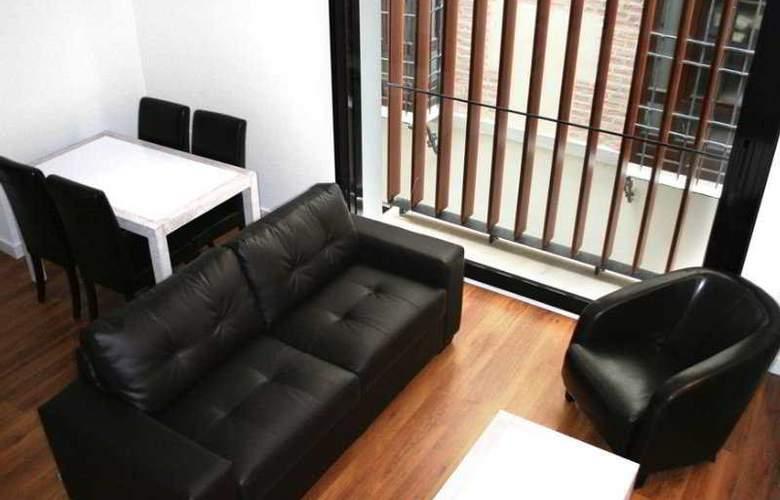 Coronado - Room - 8