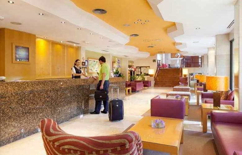 Neptuno - Hotel - 8