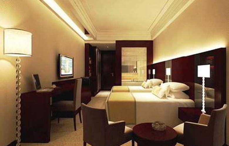 Hua Jing - Room - 1