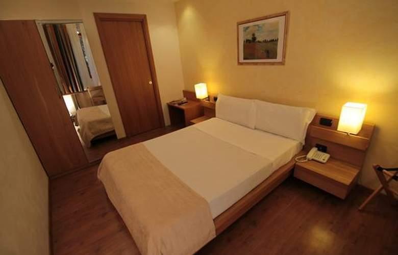 Villa Betania - Hotel - 5