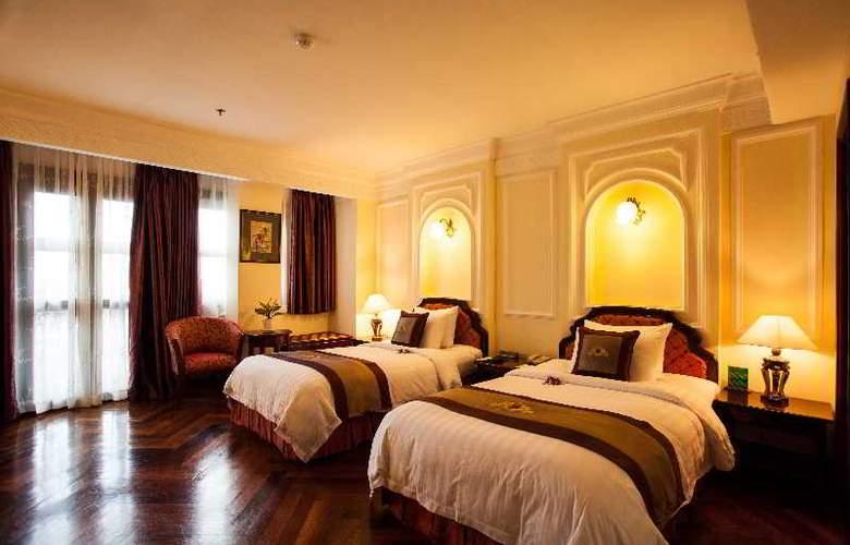 Majestic - Room - 18