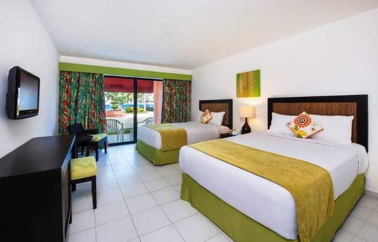 Casa Marina Beach & Reef - Room - 10