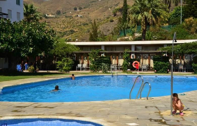 Salobreña - Pool - 62