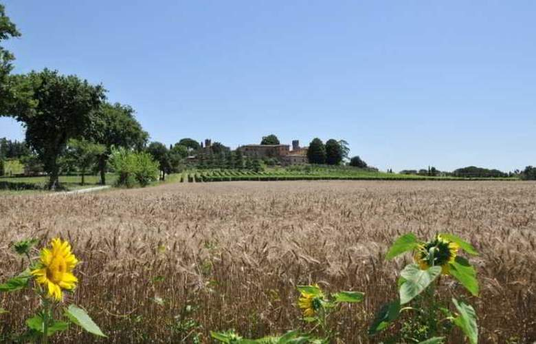 Borgo Antico - General - 1