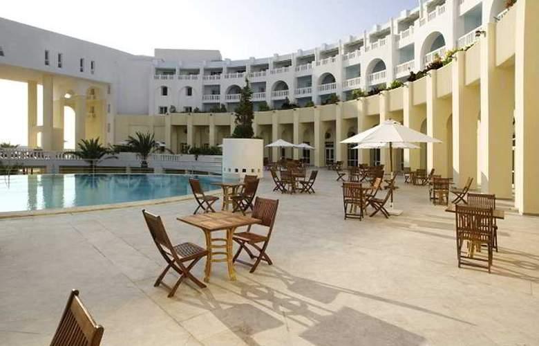 Medina Solaria - Hotel - 0