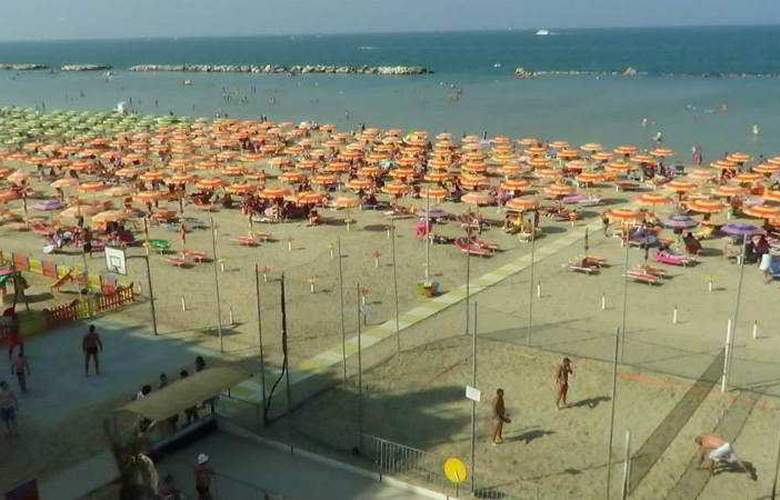 Avana Mare - Beach - 18