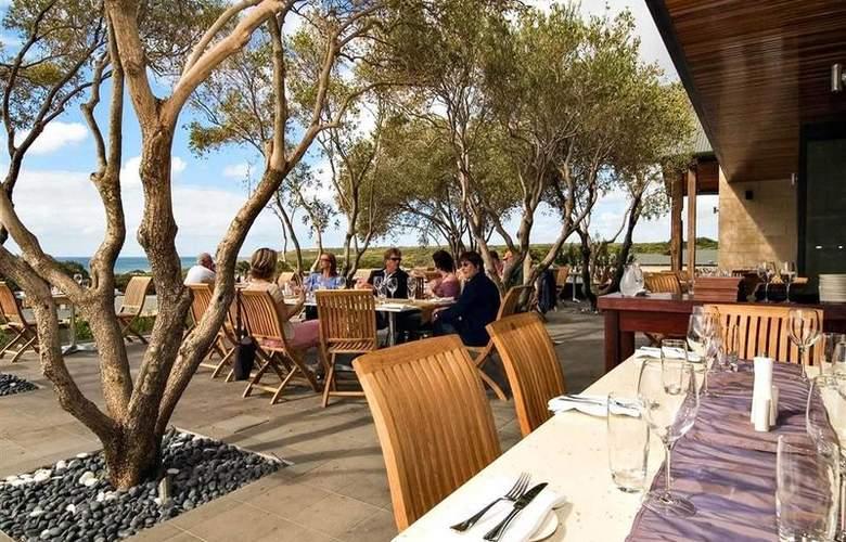 Quay West Resort Bunker Bay - Restaurant - 4