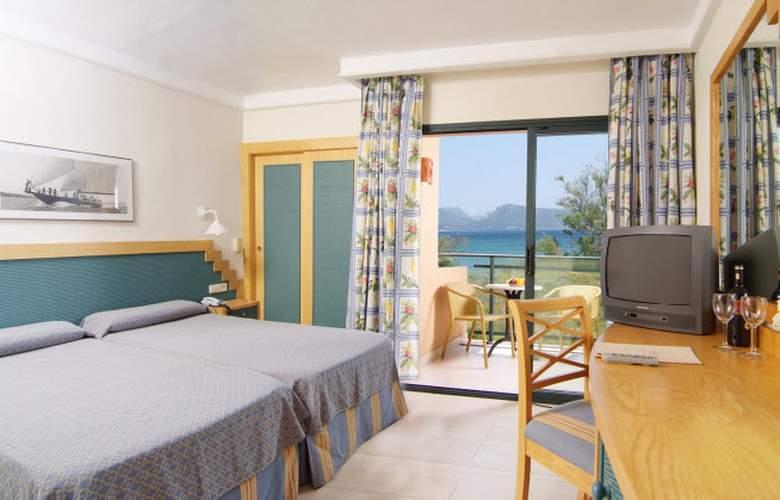 PortBlue Club Pollentia Resort - Room - 18