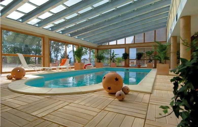 La Pradella - Pool - 2