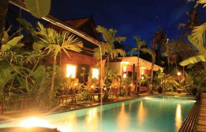 Petit Villa Boutique & Spa - Hotel - 0