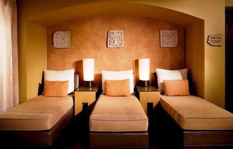 Miramonte Resort & Spa - Room - 20