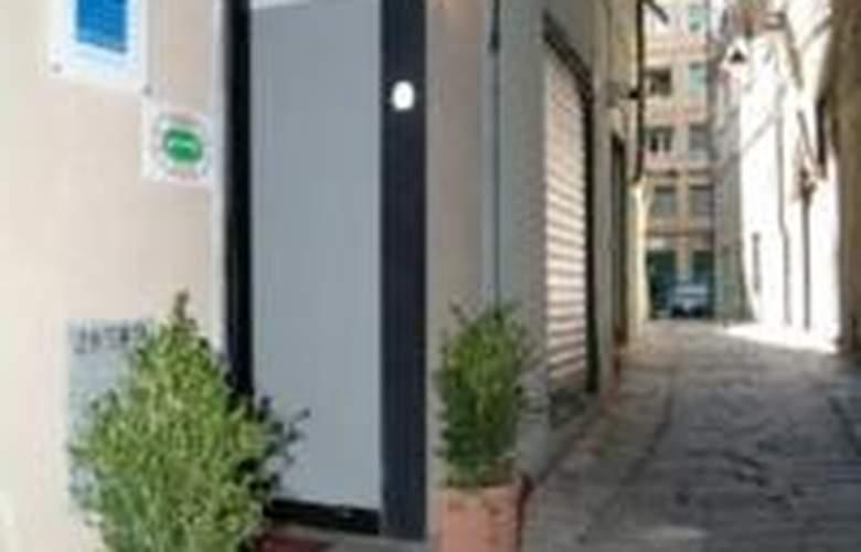 Acquario - Hotel - 0