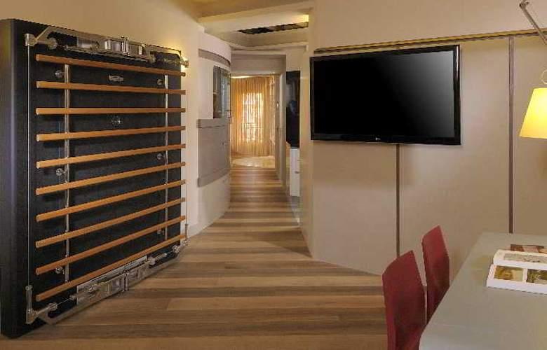 Novecento - Room - 4