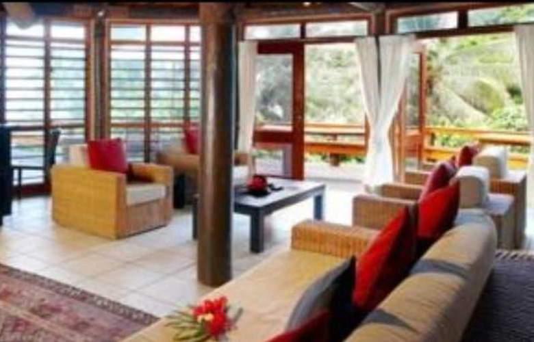 Yasawa Island Resort & Spa - Room - 8