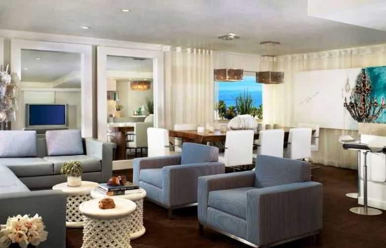 Huntley Santa Monica Beach - Room - 14