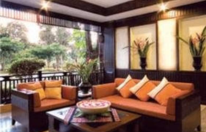 Royal Ping Garden & Resort - General - 3