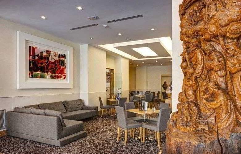 President - Hotel - 27