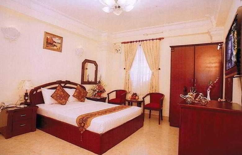 Hoang Lien - Room - 5
