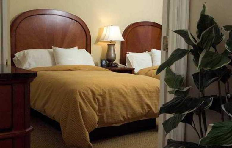 Homewood Suites by Hilton Jackson-Ridgeland - Hotel - 2