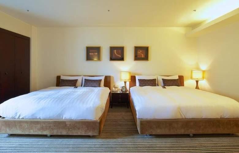 52 Hotel - Room - 1