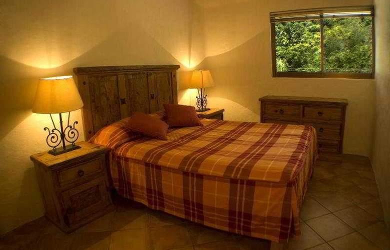 Casa Iguana Hotel - Room - 1