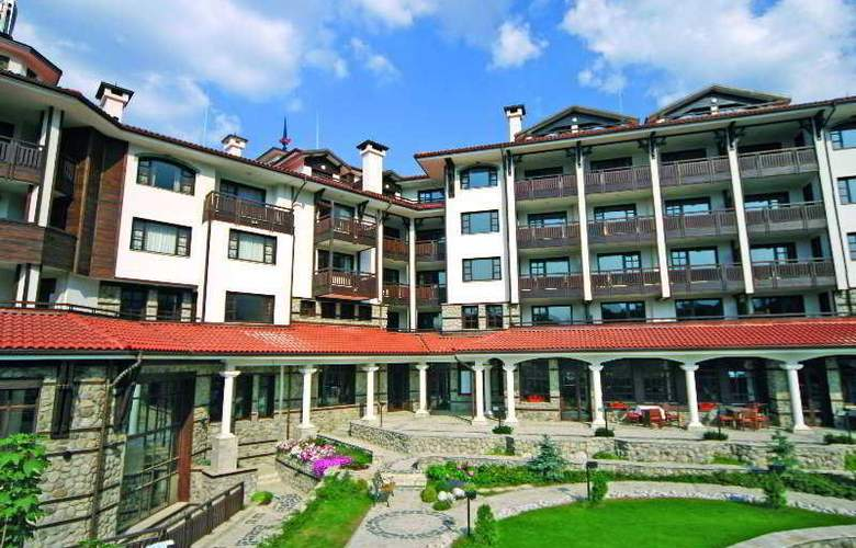 Astera Bansko hotel & SPA - General - 3