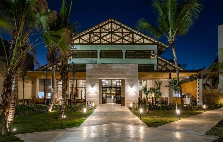 Be Live Collection Punta Cana - Adults Only - Hotel - 0