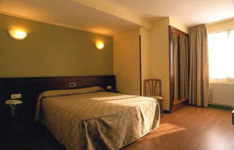 Villa de Nava - Room - 3