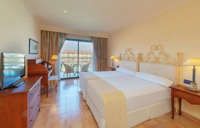 PortBlue LaQuinta Hotel & Spa - Room - 2