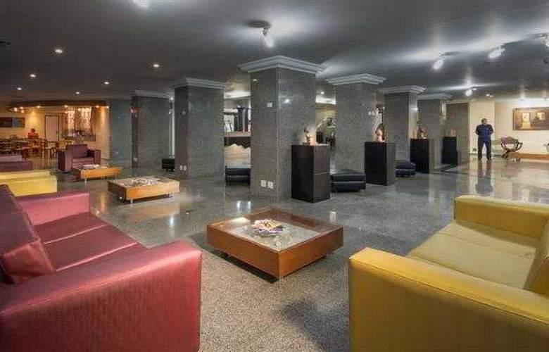Caicara - Hotel - 108