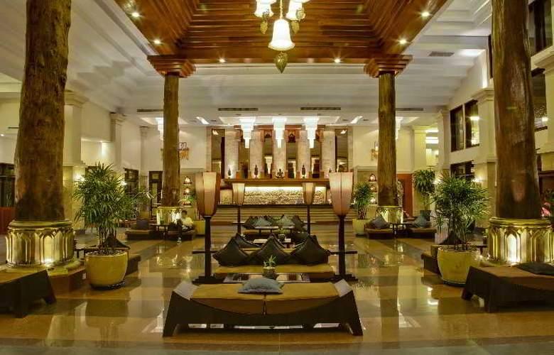 Angkor Miracle Resort & Spa - General - 15