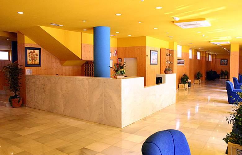 Bezana Lago - Hotel - 0