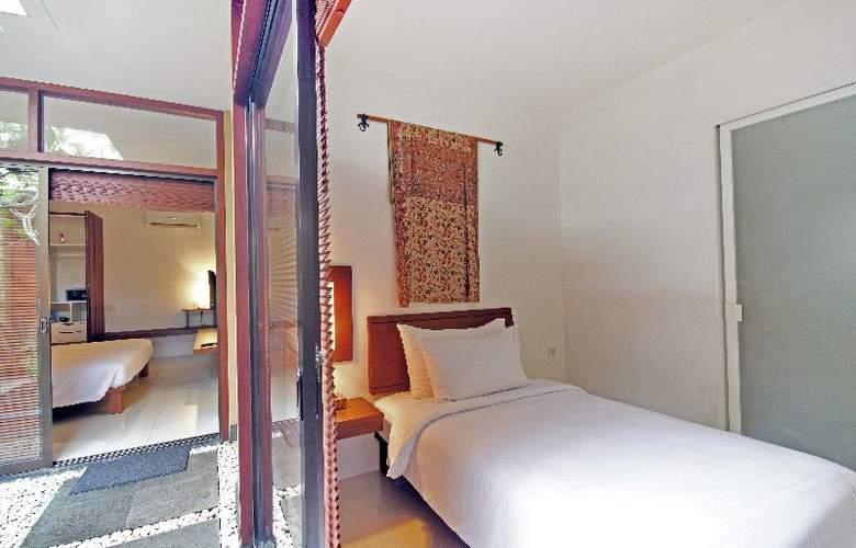 Ubud Green - Room - 10