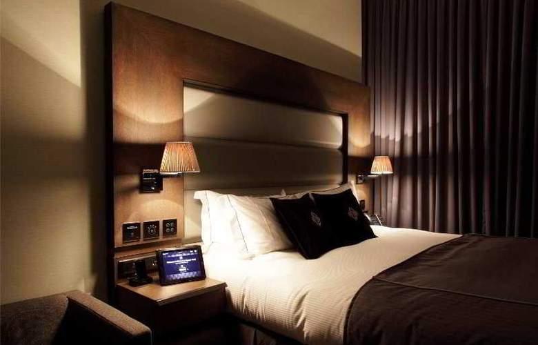 Eccleston Square London - Room - 10