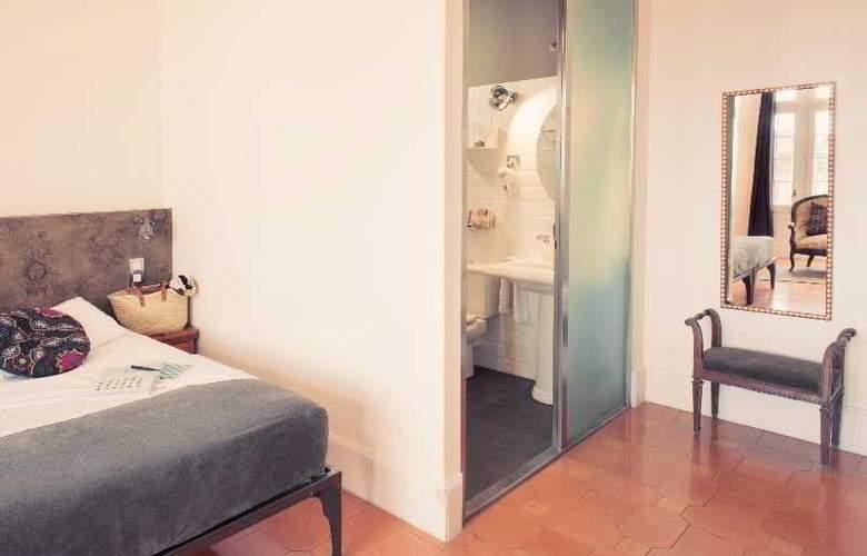 Casa Gracia Barcelona Hostel - Room - 44