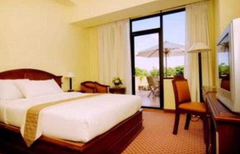 Pandanaran - Room - 4
