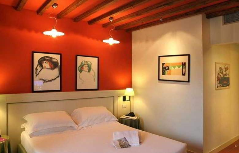 Villa San Paolo - Room - 9