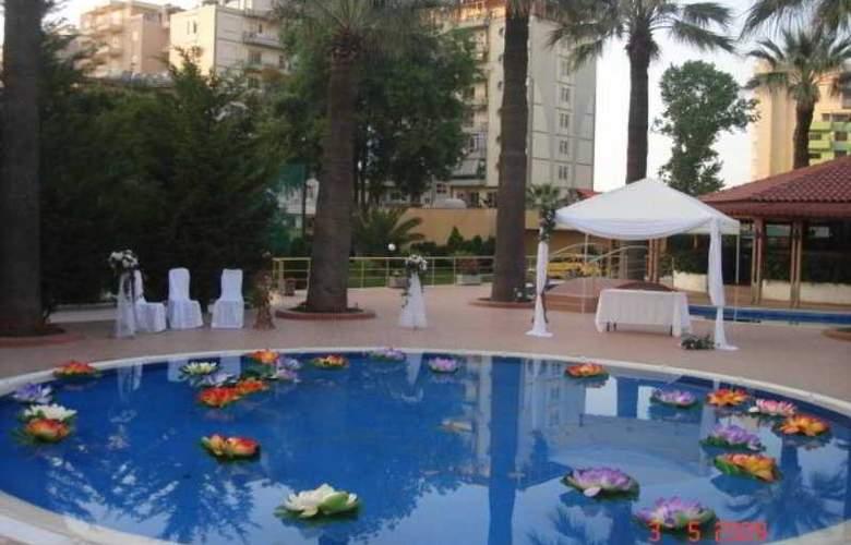 Adriatik - Pool - 7