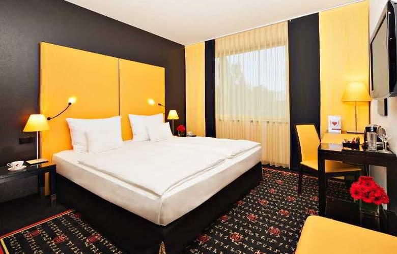 Angelo Katowice - Room - 10