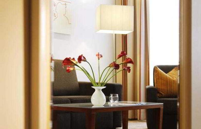 Das Tigra - Hotel - 24