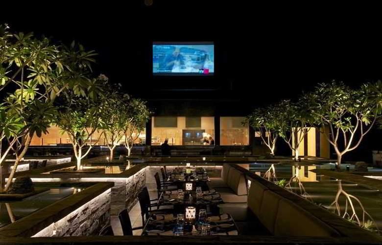 Ramada Powai - Hotel - 5