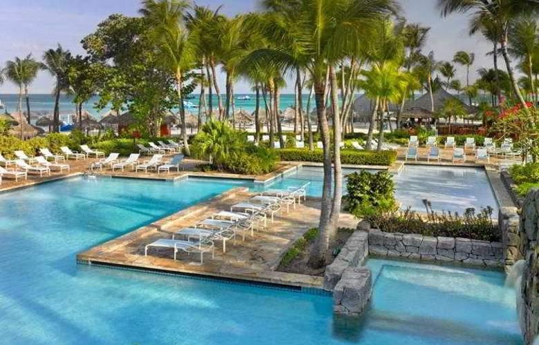 Hyatt Regency Aruba Resort & Casino - Pool - 6
