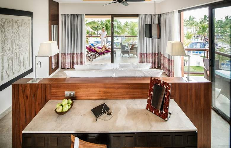 Barcelo Maya Beach, Caribe, Colonial, Tropical - Room - 11