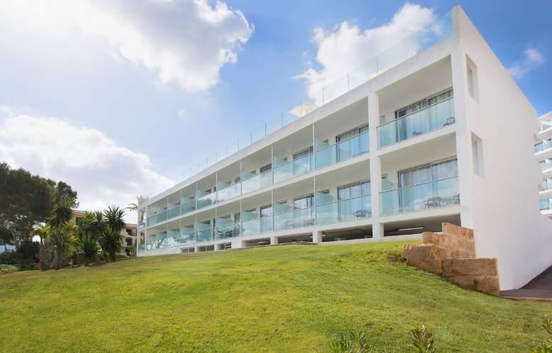 Mallorca Senses Santa Ponsa - Hotel - 7