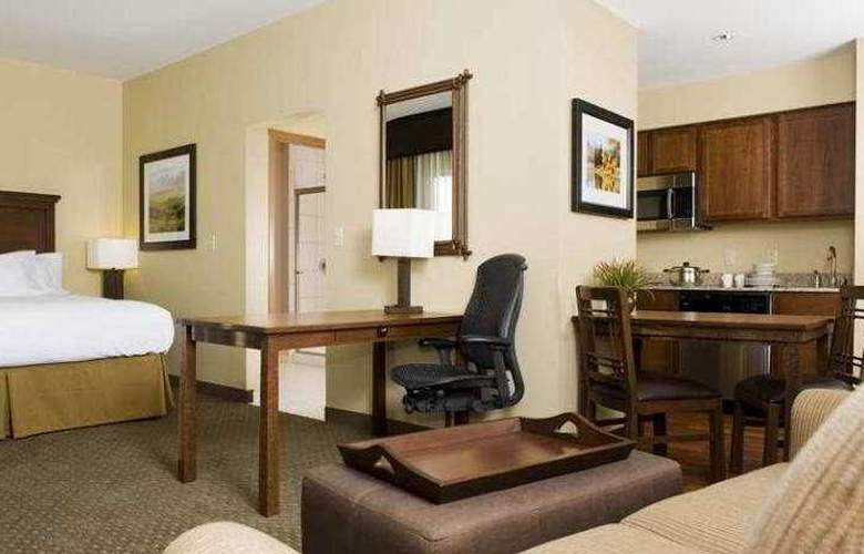 Homewood Suites by Hilton, Bozeman - Room - 0
