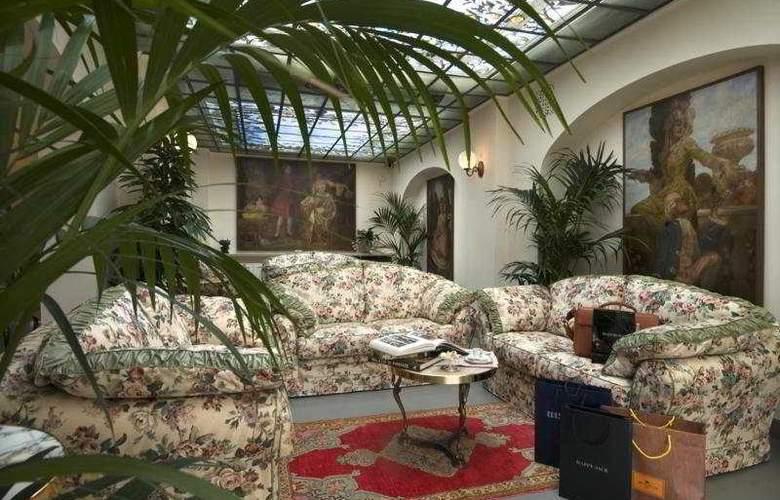 Villa Olmi Resort - General - 2
