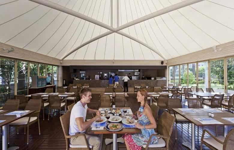 Porto Bello - Restaurant - 43