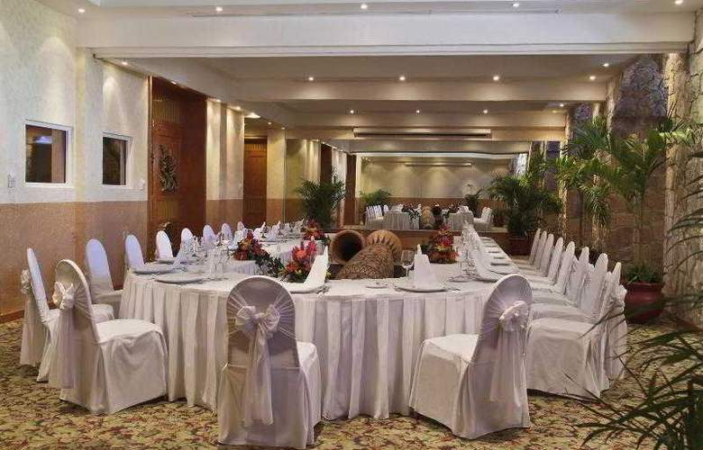 Panama Jack Resorts Gran Porto Playa del Carmen - Hotel - 6