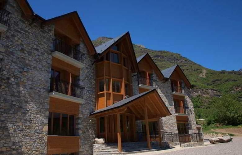 Casa Chuldian - Hotel - 0